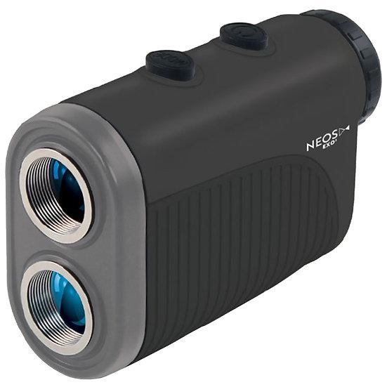 Neos EXO 2 Rangefinder