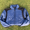 Thumbnail: XStorm Jacket