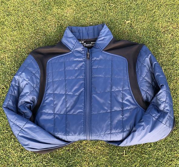 XStorm Jacket