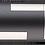 Thumbnail: Ping G410 SFT Fairway Wood