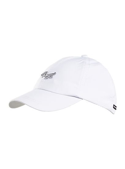 Soft Cap White