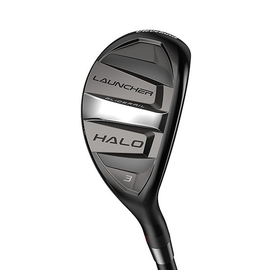Cleveland Launcher Halo Hybrid Ladies