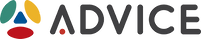 Advice_logo_EN500px.png