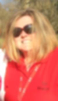 Margaret Cassidy - Trustee
