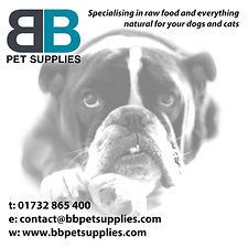 BB Pet Supplies