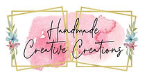 Handmade Creative Creations