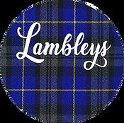 Lambleys