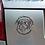 Thumbnail: EF Car Stickers
