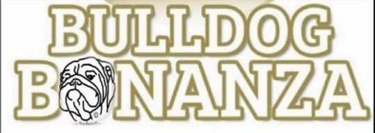 Bulldog Bonanza.jpg