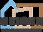 AI_Logo_HV-Geiger_V6_transparent_bunt_schwarz_eng_groß.png