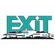 exitrealtylogo.png