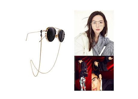 Product Eyewear Accessories1.0.jpg