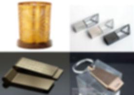 Product Gift and Premium1.0.jpg