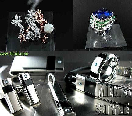 Product Jewellery2.0.jpg