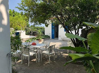 Villa Maria 700.jpg