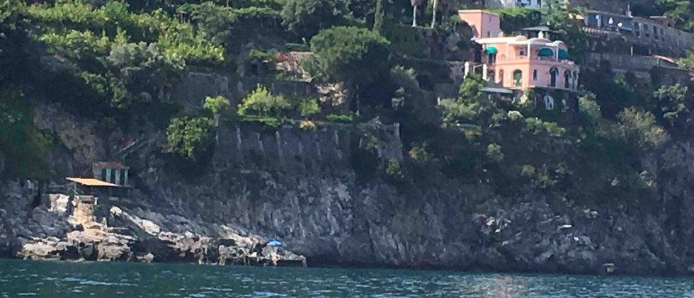vista dal mare.jpg
