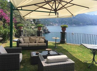 Villa Acque Dolci.jpg