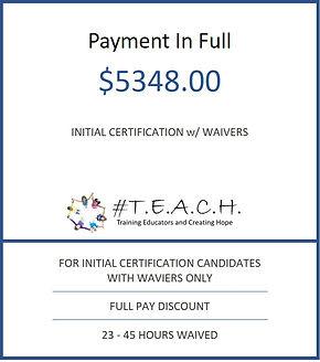 ICW Full Pay 23-45 Hours.jpg
