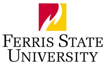 Ferris State Logo.png