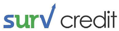 SurvCredit Logo.jpg