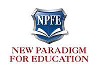 NPFE-Logo.jpg