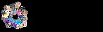 #T.E.A.C.H. NC Logo Final 2 - White.png