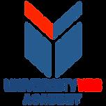 University YES Academy Logo.png