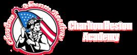 CHA Logo.png