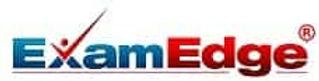 Exam Edge Logo.jpg