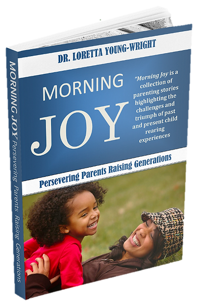 Morning Glory Book Cover w o background.