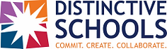 DS Mgt Logo.png