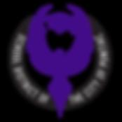 Pontiac Logo.png