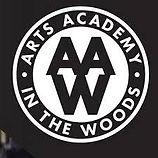 Arts Academy in the Woods.jpg