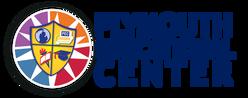 PEC DS Logo.png