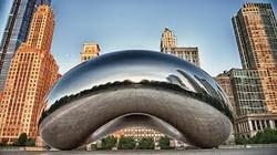 Chicago Bean Clean