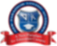 NP Loving Academy Logo.jpg