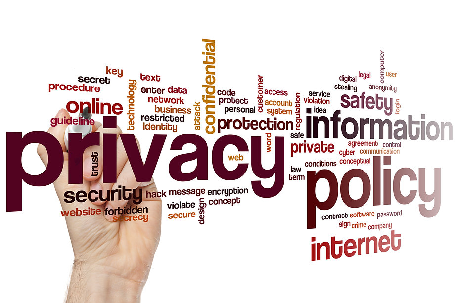 Privacy policy word cloud concept.jpg