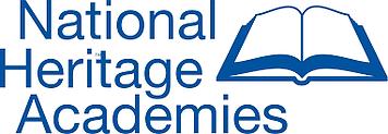 NHA Logo.png