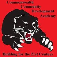 Panther Logo.jpg
