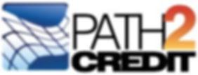 P2C Logo JEPG.jpg