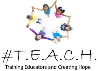 #TEACH Logo Vertical.jpg