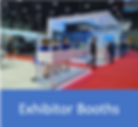 Exhibitor Booths.png