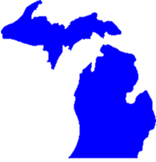 MICHIGAN SHAPE.png