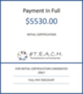 Payment in Full - Initial.jpg