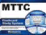 mttc-flashcard logo.jpg