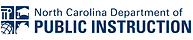 NCDPI Logo.png