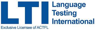 LTI Logo.jpg