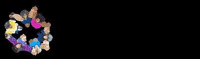 TEACH Logo Coporate - Black Letters.png