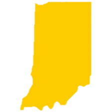 Indiana Shape.png