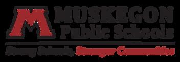 MPS Logo.png